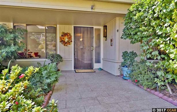 2300 Pine Knoll # 4 # 4, Walnut Creek, CA - USA (photo 1)