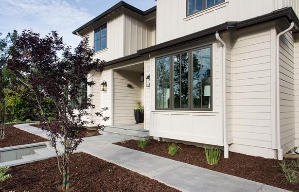 2315 Crest Lane, Menlo Park, CA - USA (photo 1)