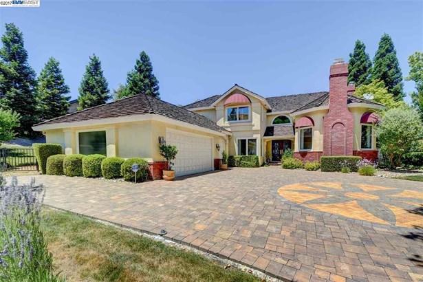 58 Wild Oak Pl, Danville, CA - USA (photo 3)