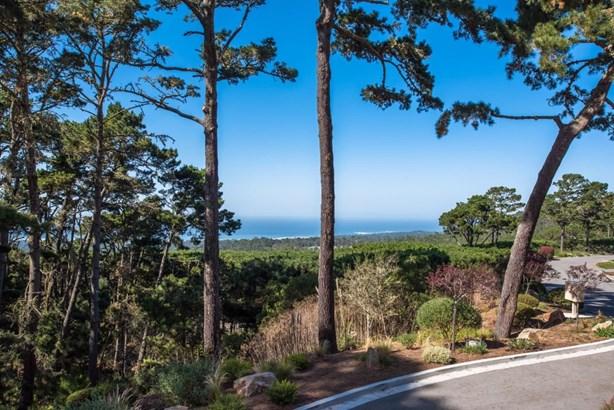 Monterey, CA - USA (photo 1)