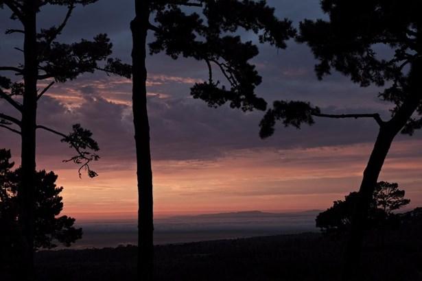 Monterey, CA - USA (photo 2)