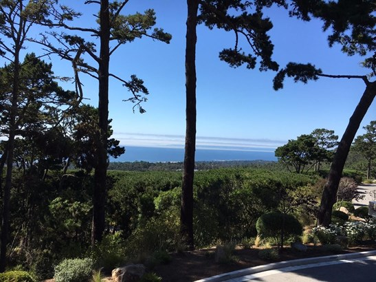 Monterey, CA - USA (photo 3)
