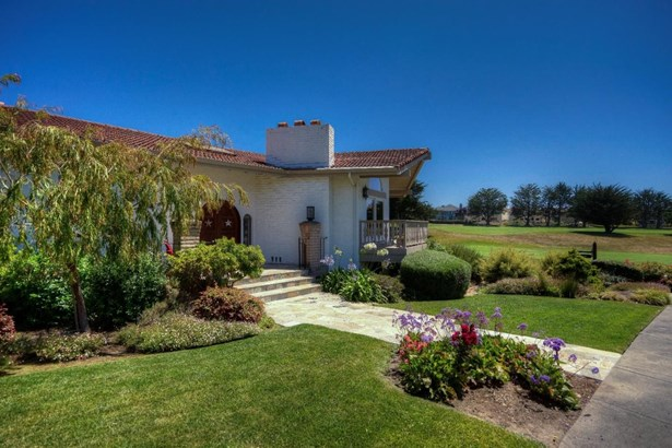 320 Saint Andrews Lane, Half Moon Bay, CA - USA (photo 4)