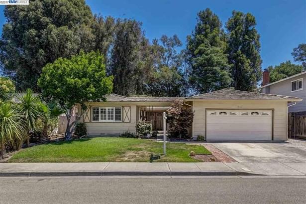 7333 Tulipwood Cir, Pleasanton, CA - USA (photo 1)