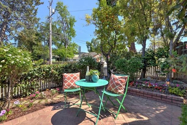 247 Edelen Avenue, Los Gatos, CA - USA (photo 4)