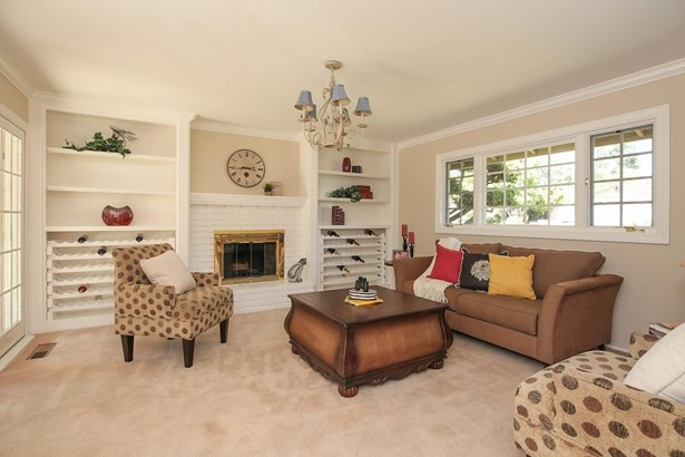 13601 Riverdale Drive, Saratoga, CA - USA (photo 4)