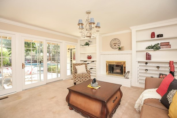 13601 Riverdale Drive, Saratoga, CA - USA (photo 5)
