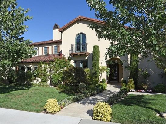 130 Royal Oaks Court, Menlo Park, CA - USA (photo 1)