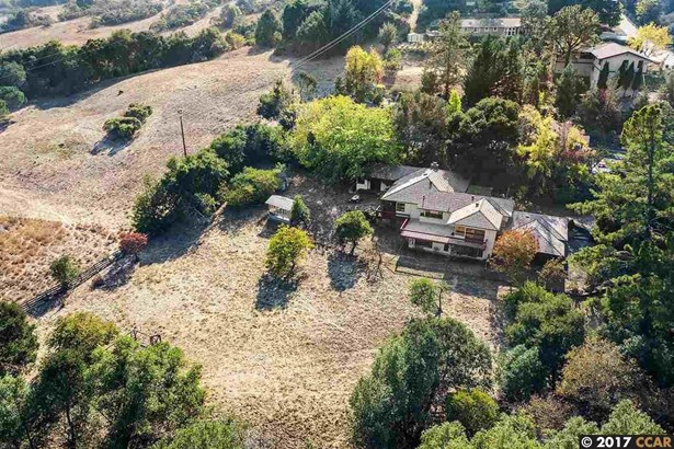 71 Lost Valley Dr, Orinda, CA - USA (photo 1)