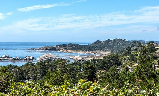 228 Peter Pan Road, Carmel, CA - USA (photo 1)