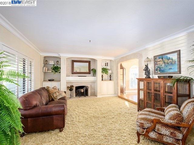 4874 Drywood St, Pleasanton, CA - USA (photo 4)