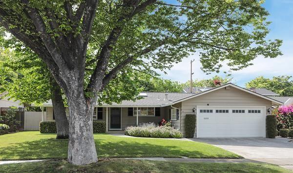 1485 Crespi Drive, San Jose, CA - USA (photo 1)