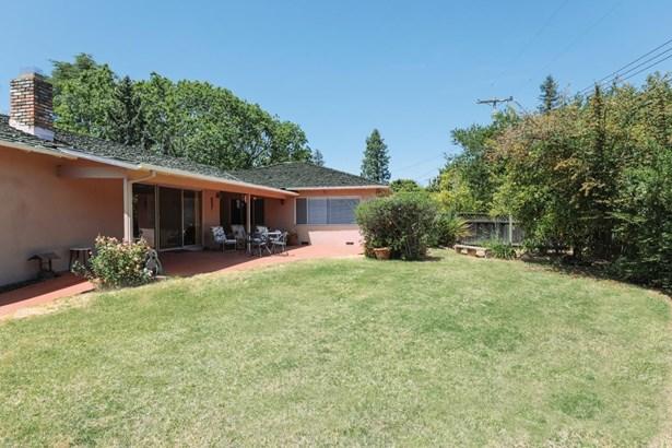 455 Santa Barbara Drive, Los Altos, CA - USA (photo 2)