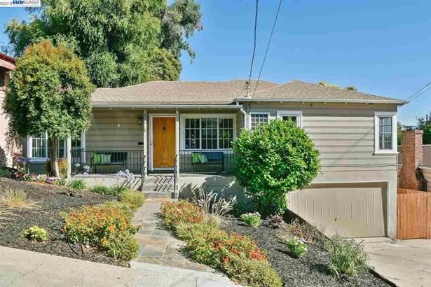 3210 82nd Ave, Oakland, CA - USA (photo 1)