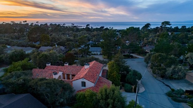 2885 Sloat Road, Pebble Beach, CA - USA (photo 2)