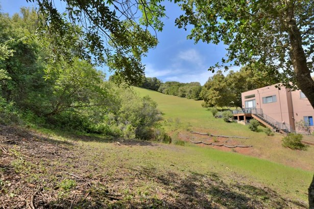 29 Valley Oak Street, Portola Valley, CA - USA (photo 4)