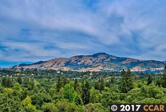 410 Montcrest Pl, Danville, CA - USA (photo 2)