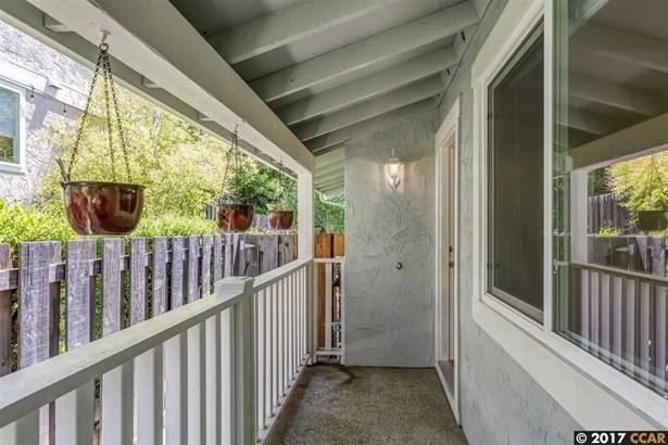 1103 Cardigan Drive, Walnut Creek, CA - USA (photo 2)
