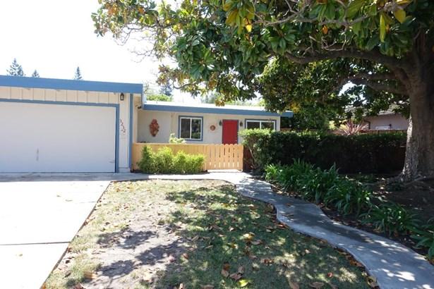 3232 Cowper Street, Palo Alto, CA - USA (photo 2)
