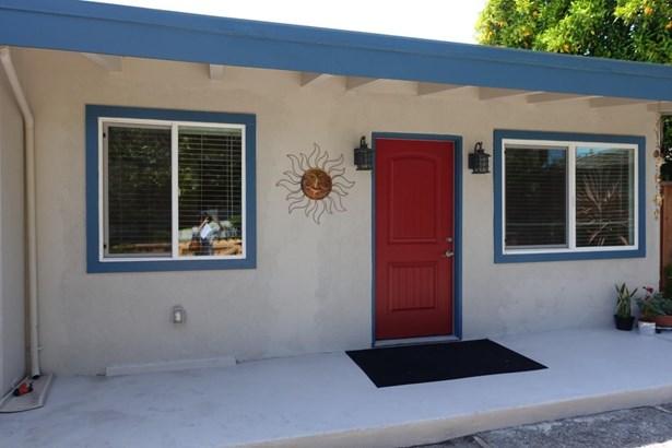 3232 Cowper Street, Palo Alto, CA - USA (photo 3)