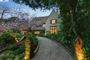 1 Bellevue Avenue, Piedmont, CA - USA (photo 1)