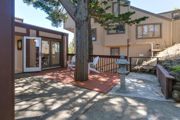 343 Durant Way, Mill Valley, CA - USA (photo 3)