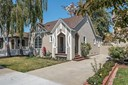 1743 Palm Avenue, San Mateo, CA - USA (photo 1)