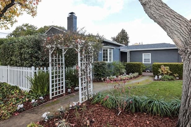 1115 Oregon Avenue, Palo Alto, CA - USA (photo 2)