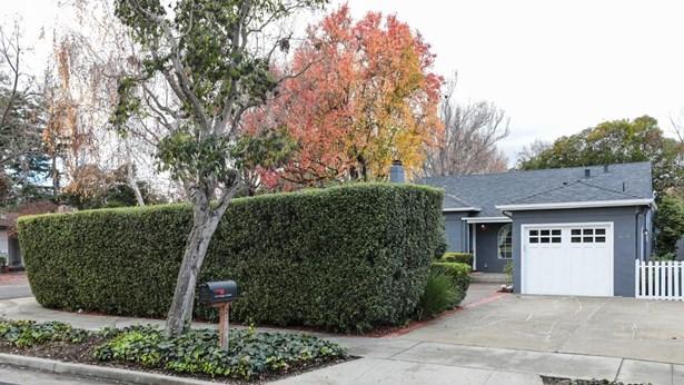 1115 Oregon Avenue, Palo Alto, CA - USA (photo 3)
