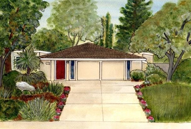 805 Piper Avenue, Sunnyvale, CA - USA (photo 1)