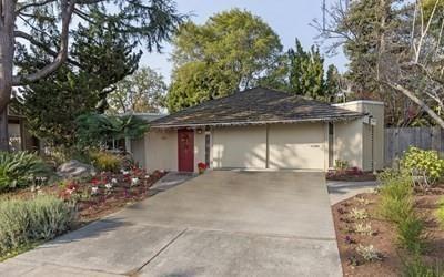 805 Piper Avenue, Sunnyvale, CA - USA (photo 2)
