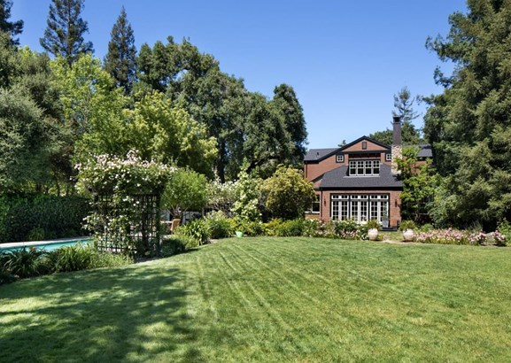 58 Winchester Drive, Atherton, CA - USA (photo 4)