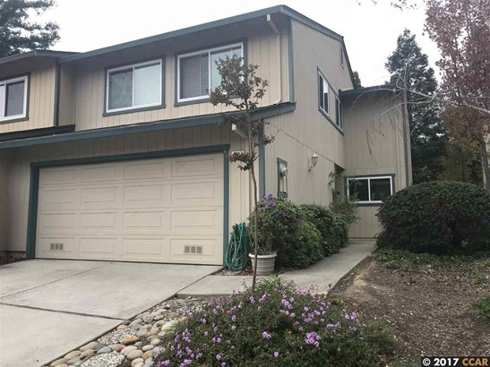 4867 Starflower Dr, Martinez, CA - USA (photo 1)