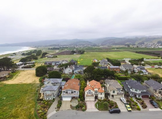 157 Miramontes Avenue, Half Moon Bay, CA - USA (photo 5)