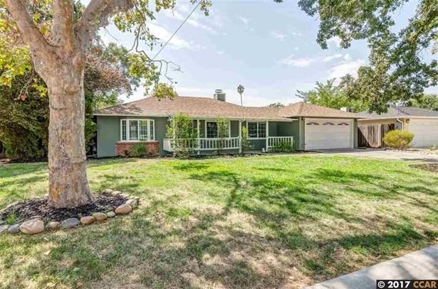 113 Jennie Dr, Pleasant Hill, CA - USA (photo 1)