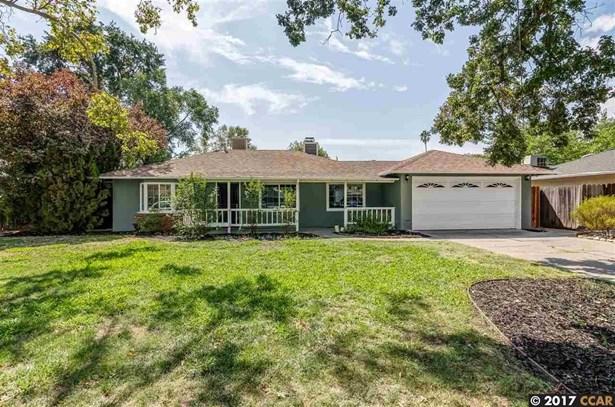 113 Jennie Dr, Pleasant Hill, CA - USA (photo 2)