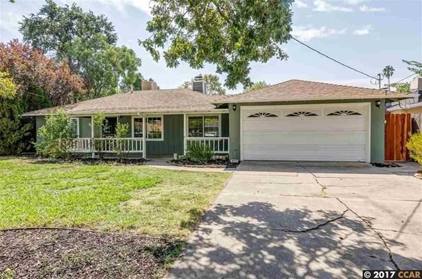 113 Jennie Dr, Pleasant Hill, CA - USA (photo 3)