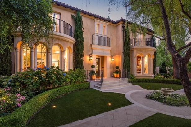 51 Crescent Drive, Palo Alto, CA - USA (photo 2)