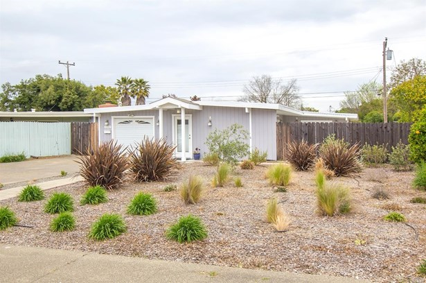 1282 Parkwood Drive, Novato, CA - USA (photo 1)