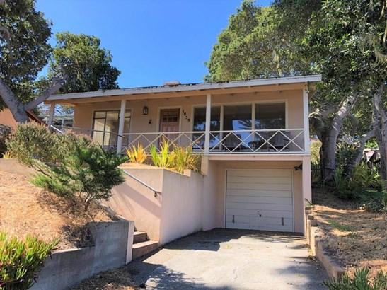 1059 Jewell Avenue, Pacific Grove, CA - USA (photo 1)