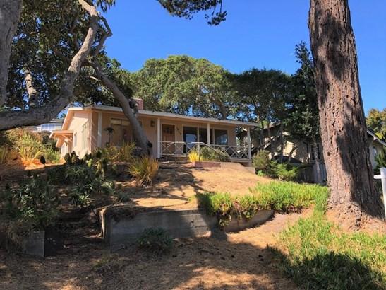 1059 Jewell Avenue, Pacific Grove, CA - USA (photo 2)