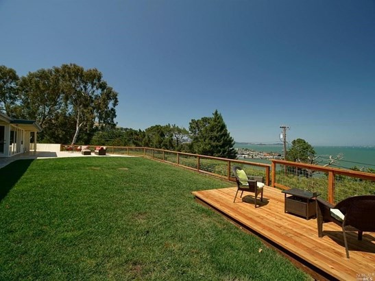 4155 Paradise Drive, Tiburon, CA - USA (photo 1)