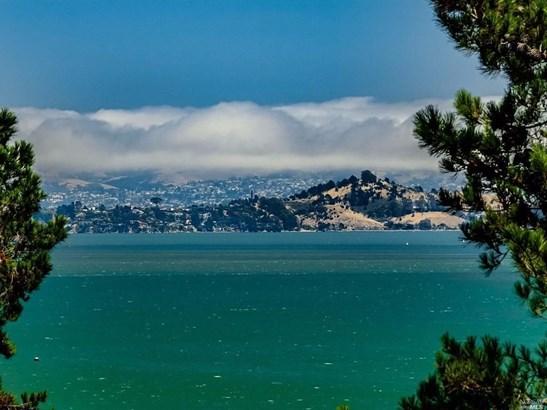 4155 Paradise Drive, Tiburon, CA - USA (photo 2)