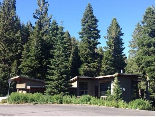 1581 Zurs Court, Alpine Meadows, CA - USA (photo 1)