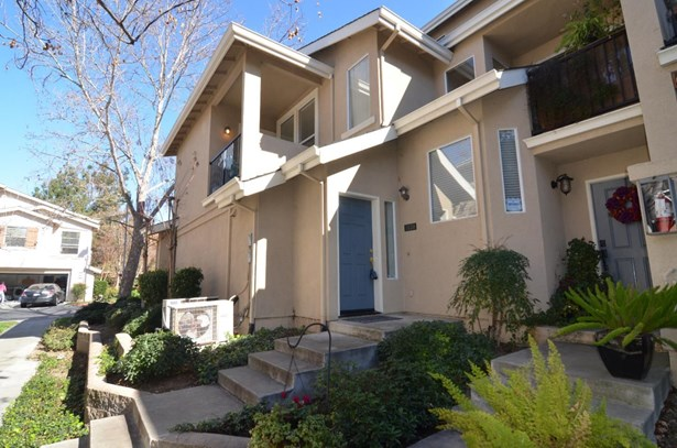 1030 Esparanza Way, San Jose, CA - USA (photo 2)