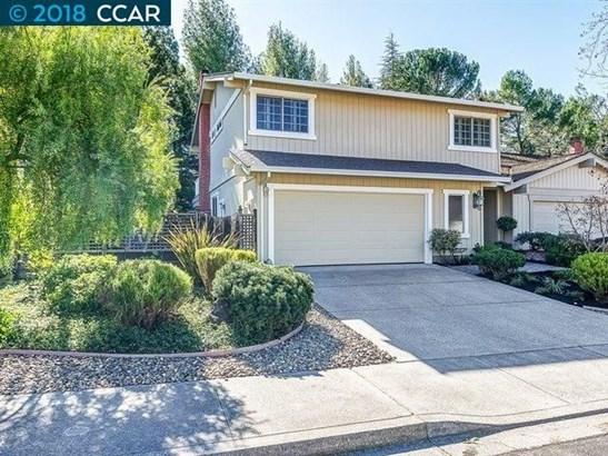 2259 Gladwin Dr, Walnut Creek, CA - USA (photo 1)