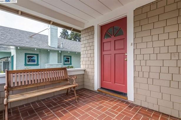 3255 Liberty Avenue, Alameda, CA - USA (photo 2)