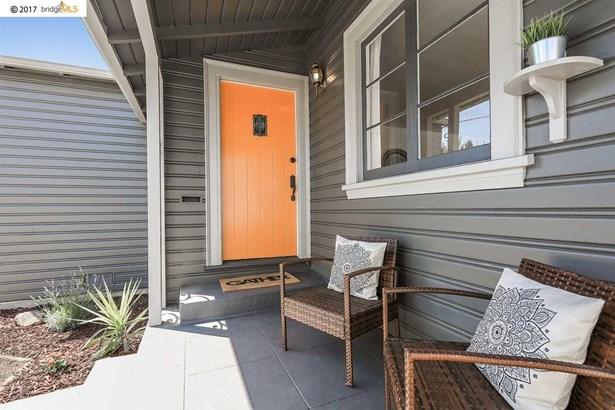 764 Maud Ave, San Leandro, CA - USA (photo 5)