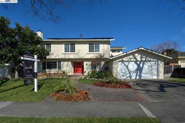 4953 Black Ave, Pleasanton, CA - USA (photo 1)