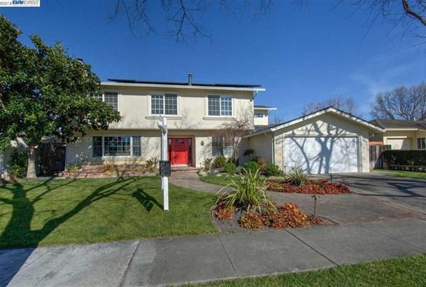 4953 Black Ave, Pleasanton, CA - USA (photo 2)